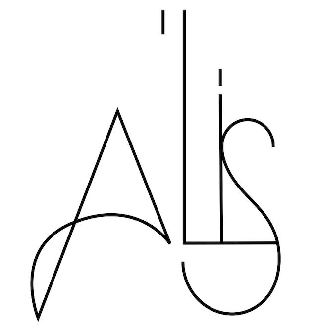 A'Lis